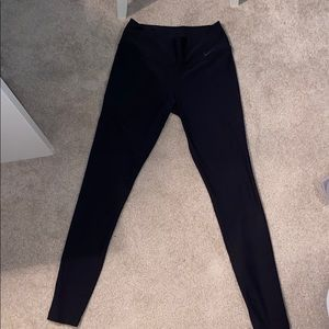 Women's Small Nike Leggings